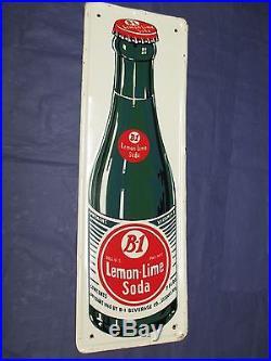 soft drink embossment